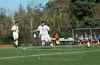 SWOCC Men Soccer vs Chemeketa CC-0137