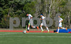 SWOCC Men Soccer vs Chemeketa CC-0001