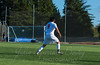SWOCC Men Soccer vs Chemeketa CC-0047