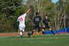 SWOCC Men Soccer vs Chemeketa CC-0152