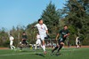 SWOCC Men Soccer vs Chemeketa CC-0182