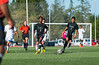 SWOCC Men Soccer vs Chemeketa CC-0058