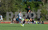 SWOCC Men Soccer vs Chemeketa CC-0063