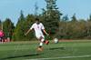 SWOCC Men Soccer vs Chemeketa CC-0151