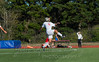 SWOCC Men Soccer vs Chemeketa CC-0177