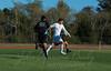 SWOCC Men Soccer vs Chemeketa CC-0081