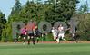 SWOCC Men Soccer vs Chemeketa CC-0062