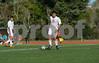 SWOCC Men Soccer vs Chemeketa CC-0211
