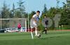 SWOCC Men Soccer vs Chemeketa CC-0234