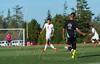 SWOCC Men Soccer vs Chemeketa CC-0185
