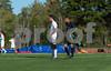 SWOCC Men Soccer vs Chemeketa CC-0165