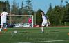 SWOCC Men Soccer vs Chemeketa CC-0088