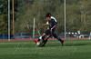 SWOCC Men Soccer vs Chemeketa CC-0096