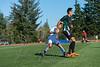 SWOCC Men Soccer vs Chemeketa CC-0021