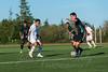 SWOCC Men Soccer vs Chemeketa CC-0207