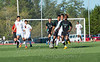 SWOCC Men Soccer vs Chemeketa CC-0057
