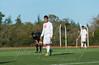 SWOCC Men Soccer vs Chemeketa CC-0198