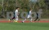 SWOCC Men Soccer vs Chemeketa CC-0028