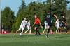 SWOCC Men Soccer vs Chemeketa CC-0113