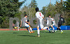 SWOCC Men Soccer vs Chemeketa CC-0065