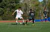 SWOCC Men Soccer vs Chemeketa CC-0210