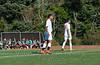 SWOCC Men Soccer vs Chemeketa CC-0018