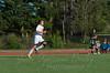 SWOCC Men Soccer vs Chemeketa CC-0192