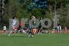 SWOCC Women Soccer vs Chemeketa CC-0296