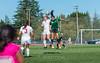 SWOCC Women Soccer vs Chemeketa CC-0034