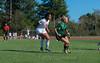 SWOCC Women Soccer vs Chemeketa CC-0250