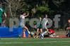 SWOCC Women Soccer vs Chemeketa CC-0068