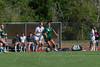SWOCC Women Soccer vs Chemeketa CC-0331