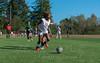 SWOCC Women Soccer vs Chemeketa CC-0345