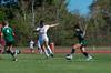 SWOCC Women Soccer vs Chemeketa CC-0278