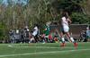 SWOCC Women Soccer vs Chemeketa CC-0334