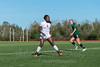 SWOCC Women Soccer vs Chemeketa CC-0170