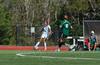 SWOCC Women Soccer vs Chemeketa CC-0154