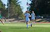 SWOCC Women Soccer vs Chemeketa CC-0044