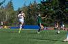 SWOCC Women Soccer vs Chemeketa CC-0232
