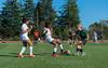 SWOCC Women Soccer vs Chemeketa CC-0344