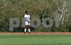 SWOCC Women Soccer vs Chemeketa CC-0107