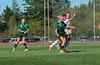 SWOCC Women Soccer vs Chemeketa CC-0211