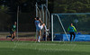 SWOCC Women Soccer vs Chemeketa CC-0337
