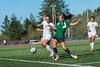 SWOCC Women Soccer vs Chemeketa CC-0264