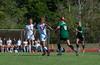 SWOCC Women Soccer vs Chemeketa CC-0141