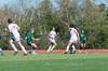 SWOCC Women Soccer vs Chemeketa CC-0098