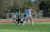 SWOCC Women Soccer vs Chemeketa CC-0096