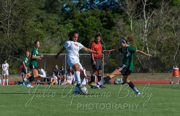 SWOCC Women Soccer vs Chemeketa CC-0243
