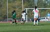 SWOCC Women Soccer vs Chemeketa CC-0267