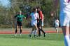SWOCC Women Soccer vs Chemeketa CC-0019